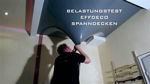 Clipso Spanndecken Preise : spanndecken test glas pendelleuchte modern ~ Michelbontemps.com Haus und Dekorationen
