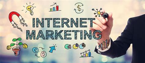 Seo Web Marketing Company by Components Of Marketing