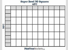 "Search Results for ""Printable Super Bowl Pool Template"
