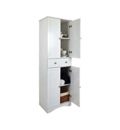 kitchen cupboard organizers canada canadian tire 4 door storage cabinet with drawer meubles 4345