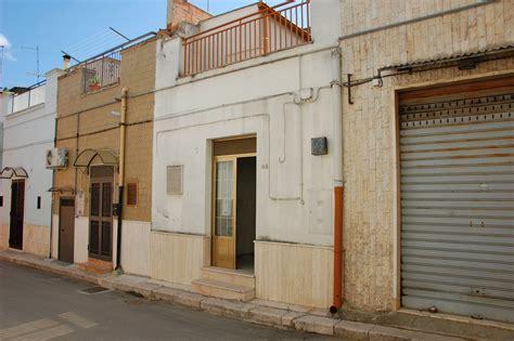 casa in vendita bari casa singola in vendita a canosa di puglia cod r267