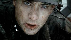 Saving Private Ryan images Captain Miller HD wallpaper and ...