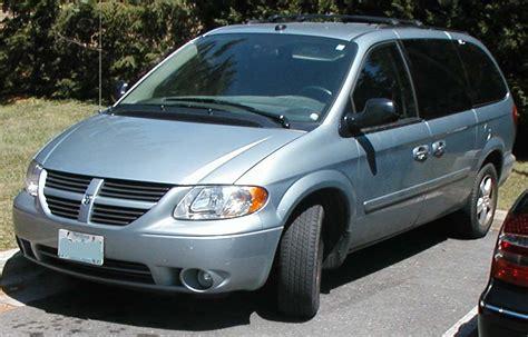 how to work on cars 2006 dodge caravan parking system 2006 dodge grand caravan information and photos momentcar
