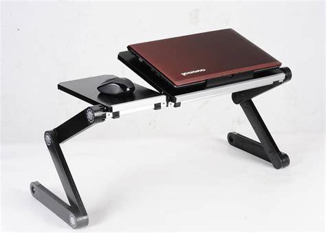 best laptop lap desk the best laptop desk comfort and convenience