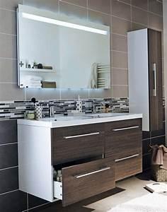 Leroy Merlin Vasque Salle De Bain : vasque double salle de bain leroy merlin ~ Dailycaller-alerts.com Idées de Décoration
