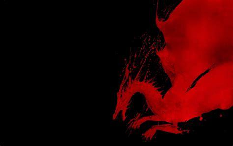 blood dragon wallpaper  background image