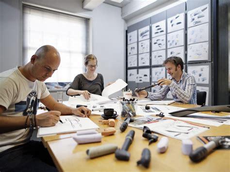 industrial design engineering npk design leiden zuid industrial design