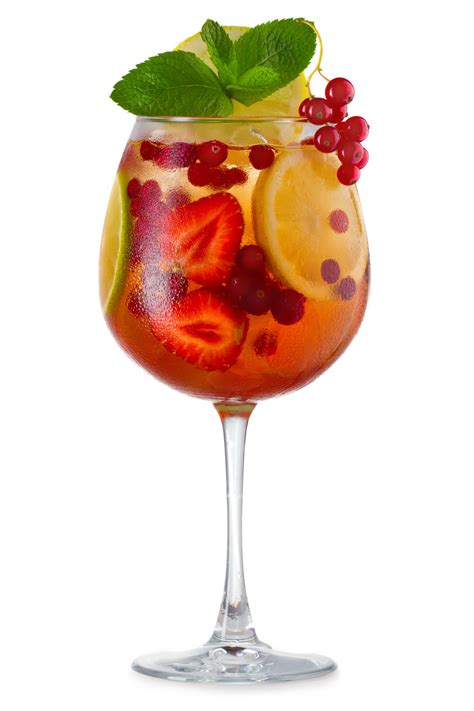 check    mouthwatering ginger ale punch recipes