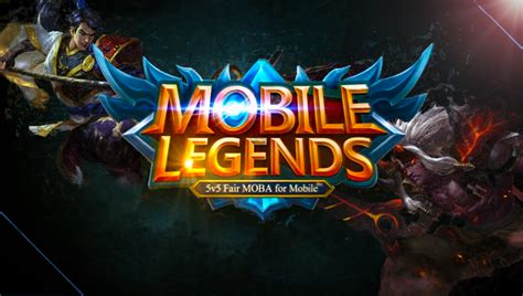 Mobile Legends Fighter Guide 2019