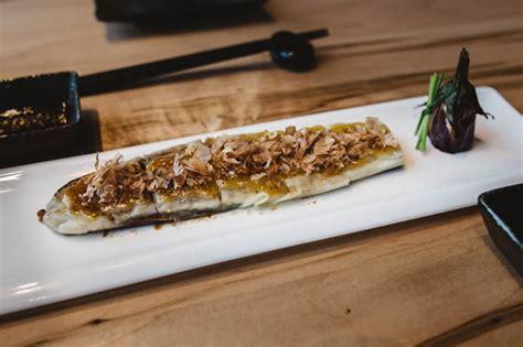 modern japanese cuisine le modern japanese cuisine closed blogto toronto