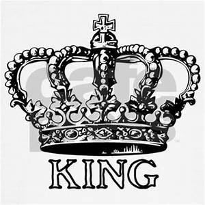 Image Gallery king crown designs
