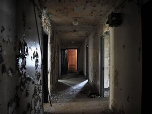 America39s Real Haunted Houses Business Insider Horror