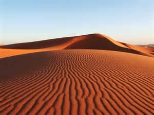 dessert des sables infos sur desert de arts et voyages