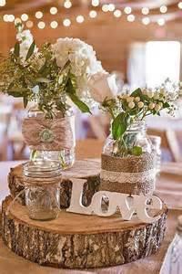 best 10 rustic table decorations ideas on burlap table decorations winter table