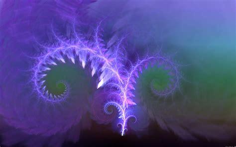 fractal bargain bin wallpapers eye candy pretty