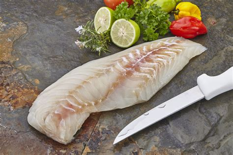 grouper fillet yellow edge recipes sushi