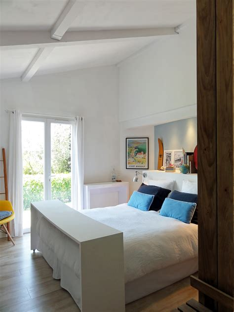 chambre d hote au pays basque chambre maison d 39 hôtes charme design biarritz pays basque