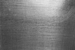 Brilliant Stainless Steel Texture Seamless