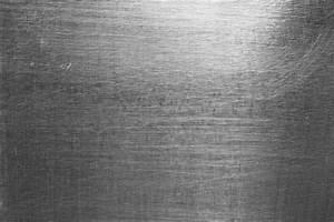 35+ Steel Textures | Metal Textures | FreeCreatives