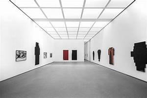 Pinakothek Der Moderne München : pinakothek der moderne braunfels ~ A.2002-acura-tl-radio.info Haus und Dekorationen