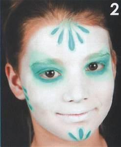 Richtig Schminken Anleitung : richtig schminken grundierung free das gesicht einer frau wird mit camouflage makeup geschminkt ~ Frokenaadalensverden.com Haus und Dekorationen