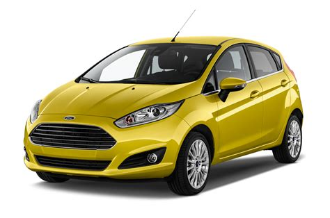 Ford Cars, Convertible, Coupe, Hatchback, Sedan, Suv