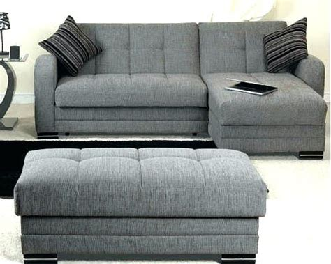 Cheap Leather Settees For Sale by Second Corner Sofas Liverpool Brokeasshome
