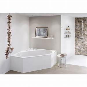 Sechseck Badewanne 190x90 : sechseck badewanne energiemakeovernop ~ Orissabook.com Haus und Dekorationen