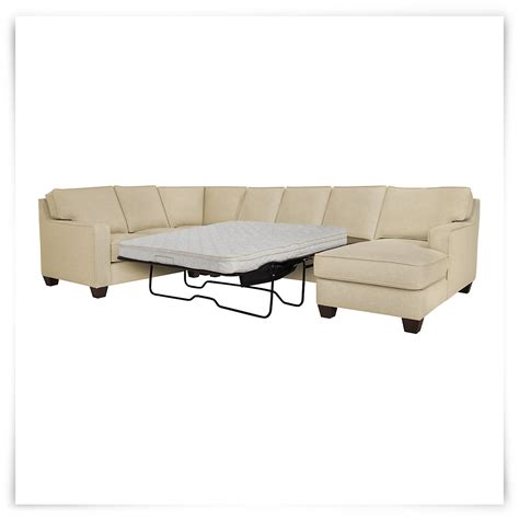 chaise york city furniture york beige fabric right chaise innerspring