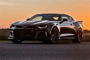 dodge charger colors 2017 zl1 camaro hennessey performance