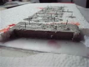 Betonplatten Selber Gießen : gips betonfiguren selber machen ~ Lizthompson.info Haus und Dekorationen