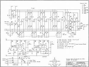 index of schematics filters wahs and vcfs With maestro boomerang