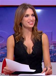 Sonia Mabrouk Mariée : les plus beaux seins de la t l egalite et r conciliation ~ Melissatoandfro.com Idées de Décoration
