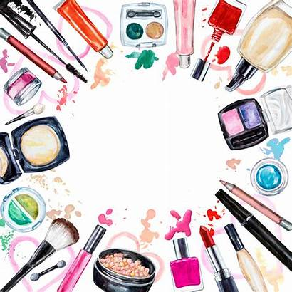 Makeup Face Charts Chart Practice Cosmetics Tools