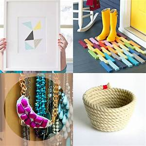 Real Woman Accessories Of Diy Project Ideas Such As Boat