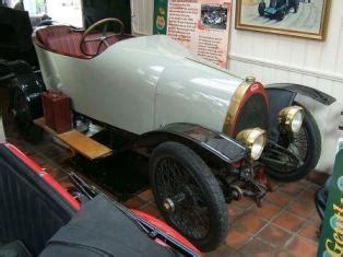 Ciara bugatti dora ventner and lisa rose all fu. Car Museums Gallery