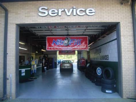 Dublin Chevrolet Nissan Buick Gmc Car Dealership In Dublin