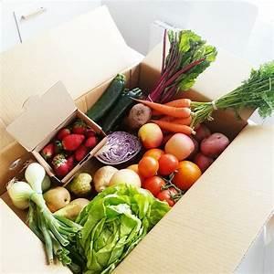 Obst Und Gemüse Aufbewahrung : wie werden lebenmittel richtig aufbewahrt die besten tipps ~ Whattoseeinmadrid.com Haus und Dekorationen