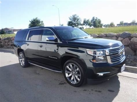 Certified Preowned Vehicles  Omaha Gregg Young Chevy Omaha