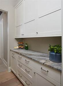 coastal beach house for sale home bunch interior design With kitchen colors with white cabinets with pewter wall art