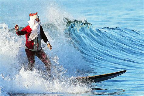 the surfing christmas gift guide for 2016