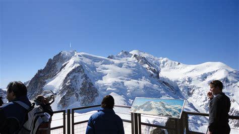 bureau de change place d italie cie du mont blanc 28 images mont blanc archives guides