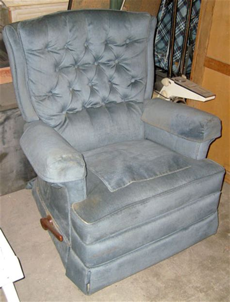all about props residential chairs to rent for props