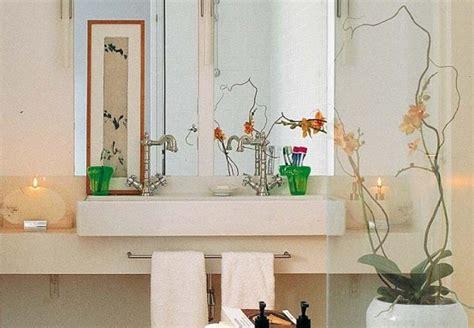 home interior decorating catalog home interior decor with accents home decor catalogs