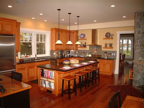 traditional kitchen design ideas luxurious traditional kitchen design ideas home furniture
