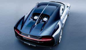 Fiche Technique Bugatti Chiron : voiture bugatti et toutes les informations bugatti actu auto bugatti sur caradisiac ~ Medecine-chirurgie-esthetiques.com Avis de Voitures