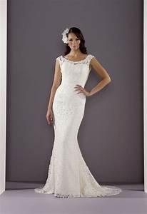 short wedding reception dress for brides wedding style for With wedding dresses for short curvy brides