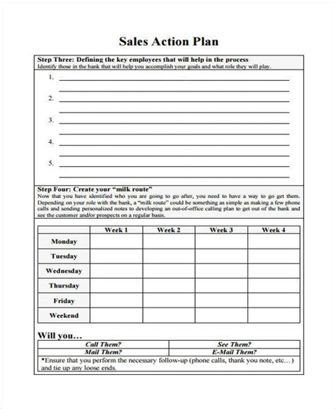 38 Sample Sales Plan  Sample Templates. Sample Resume For Police Officer Template. Blank Insurance Certificate. Weight Loss Goal Charts Template. Quitclaim Deed. Food Tent Cards Template. Free Bingo Cards Templates. Invitation Card Format For Event. Resume For Fresher Teacher Job Template