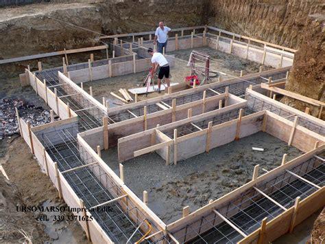 fondamenta ursomarso costruzioni