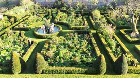 jardin 224 la fran 231 aise picture of jardins d angelique montmain tripadvisor